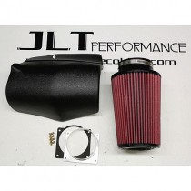 2003-04 Saleen Mustang S281 (Supercharged) JLT Performance Ram Air Intake Kit