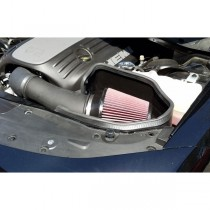 JLT Series II Cold Air Intake (11-18 Charger, Challenger 5.7)