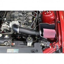 2010 Mustang V6 JLT Series 2 Cold Air Intake