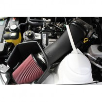 2007-09 Mustang GT500 JLT Big Air Cold Air Intake