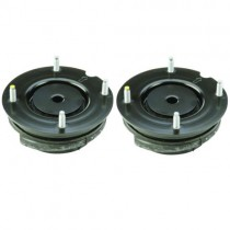 Ford Racing Heavy Duty Front Strut Mounts (2005-14 Mustang) M-18183-C