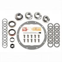 """Motive Heavy Duty GM 8.5"""" Rear Gear Install Kit"""