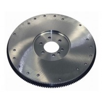 Ram Clutches Billet Steel Flywheel (85-02 GM V6, V8) 1530