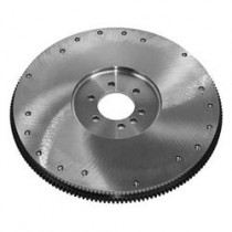 Ram Clutches Billet Steel Flywheel (97-14 GM LS1, 2, 6, 7 engines)