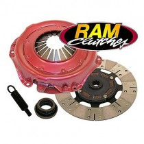 1997-2011 GM LS-Series V8 RAM Powergrip Clutch Kit