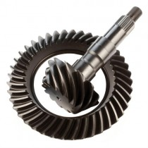 "Superior Excel Ring & Pinion GM 4.11 Set (8.5 & 8.6"" Axle) GM85411"