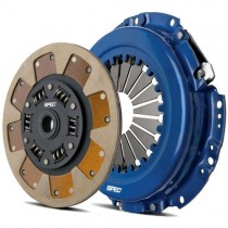 Spec Stage 2 Performance Clutch Kit (2010-12 Camaro V6) SC362-2