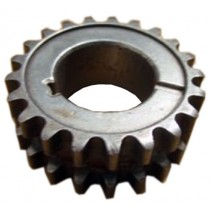 Ford Replacement Crank Timing Gear (4.6L, 5.4L)